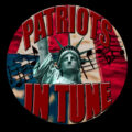 Patriots In Tune